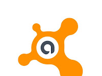 Free Download Avast! Free Antivirus 11.1.2245 Terbaru 2015