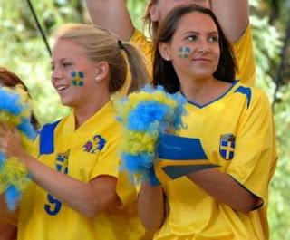 السويد: الرجال ينخرطون في الدعارة اكثر من النساء