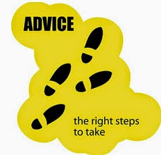 google advices