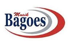 Bagoes Music