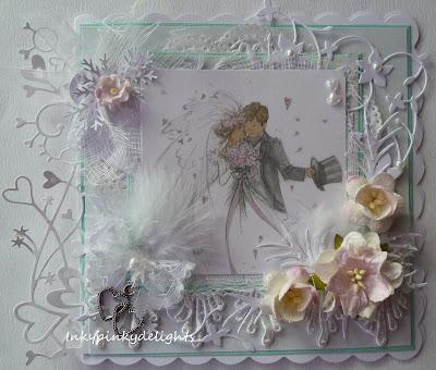 http://2.bp.blogspot.com/-12cvsPlgVQI/T6WCAHoaxCI/AAAAAAAABFE/6yzbAFmpikQ/s1600/Inkypinkydelights+LOTV+die-cut+Wedding+Simon+from+us.JPG