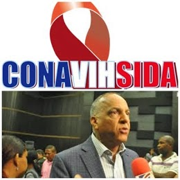 CONAVHISIDA