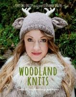http://catalog.sno-isle.org/polaris/search/searchresults.aspx?ctx=1.1033.0.0.6&type=Advanced&term=woodland%20knits&relation=ALL&by=KW&term2=dosen&relation2=ALL&by2=KW&bool1=AND&bool4=AND&limit=TOM=*&sort=RELEVANCE&page=0&searchid=20