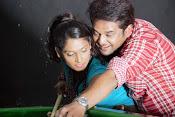 Telugu Movie Inka Emi Anukoledu Photos-thumbnail-12