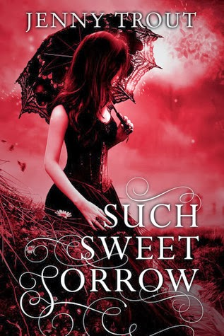 https://www.goodreads.com/book/show/18050009-such-sweet-sorrow?ac=1