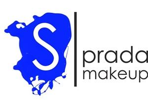 SpradaMakeup - blog urodowy