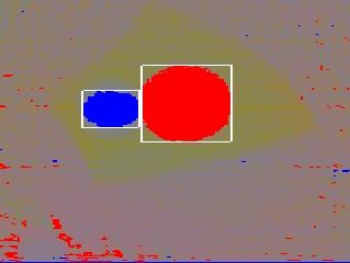 vision29.jpg