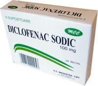 prospect diclofenac