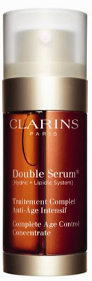 clarins+double+serum+review+blog