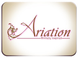 Ariation
