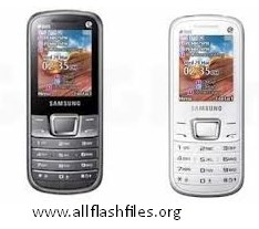 Samsung E2252 Latest Download