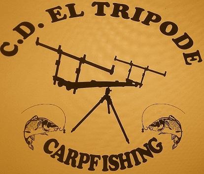 Club pesca El Trípode Villaverde del Río