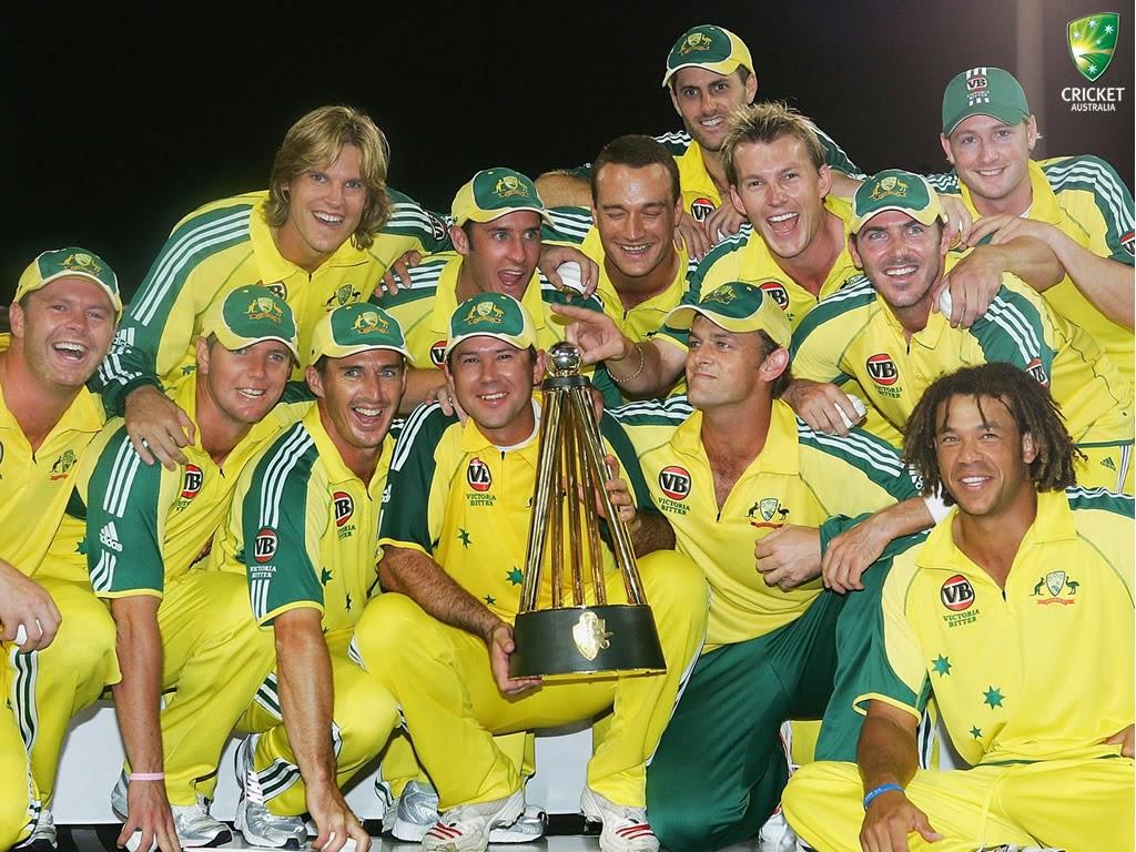 cricket news in world
