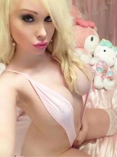 Fuck lady - sexygirl-npvx6oPiki1u16r0qo1_500-785531.jpg