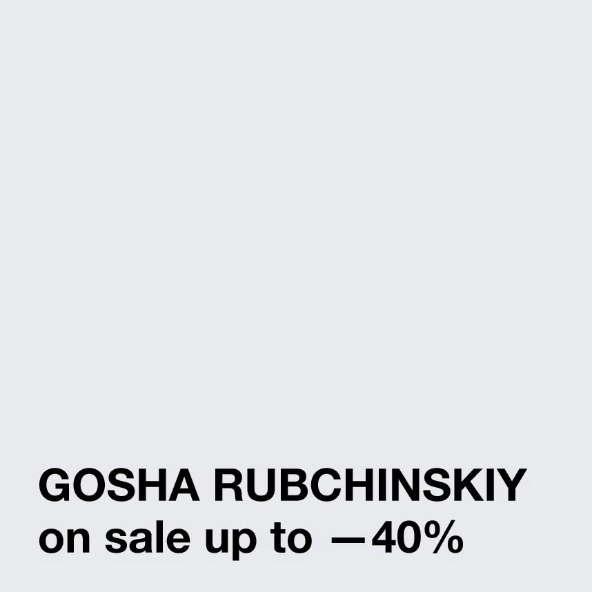 http://www.number3store.com/designers/gosha-rubchinskiy/48/