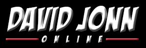 DavidJonnOnline.com
