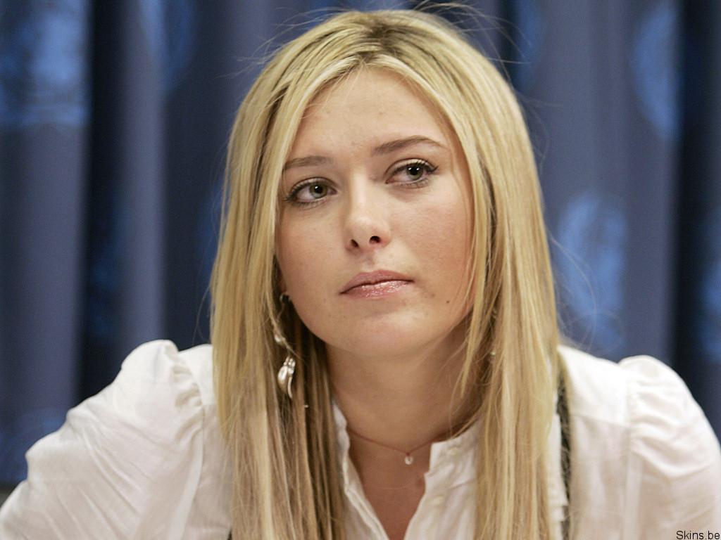 http://2.bp.blogspot.com/-12l2UrRGliY/Tyl6Eic5JoI/AAAAAAAAOBo/d3I9mLIvWbo/s1600/Maria+Sharapova+player.jpg