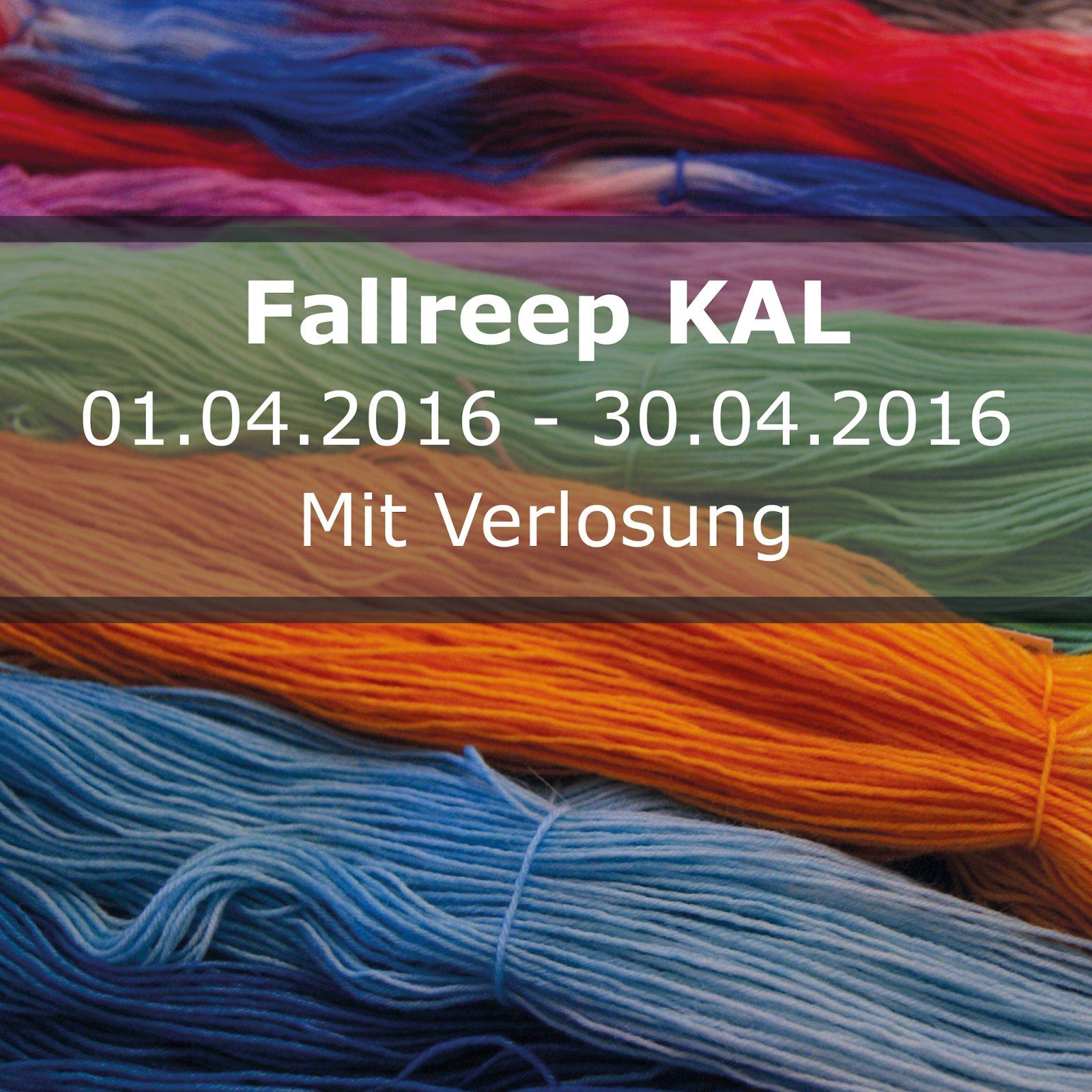 Fallreep KAL