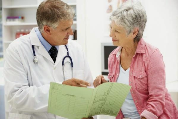 doctor-medico