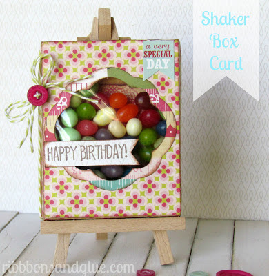 http://craftspotbykimberly.blogspot.com/2013/07/guest-designer-holly-gagnon-with-fun.html