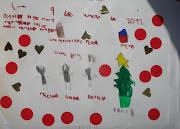 Redaccions i dibuixos grup escolar Milà i Fontanals redacciones dibujos niã±os pã¡gina