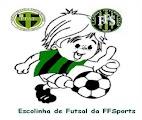 Escolinha de Futsal FFSports