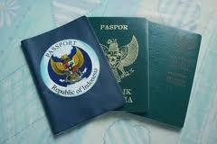 http://2.bp.blogspot.com/-12oGKqqPO3I/T8JSiiA6KAI/AAAAAAAAAfA/UjEYCQztEC0/s1600/pasport+image2.jpeg