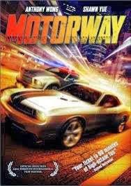 Assistir - Motorway – Legendado Online