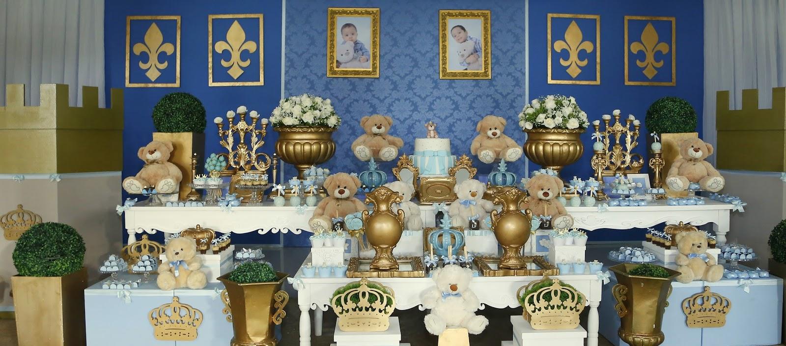 festa jardim dos ursos:Festa Provençal – Site Oficial: Festa Urso Príncipe!