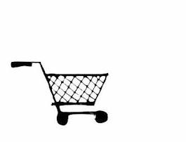 Unser Shop rund um die Uhr geöffnet mit ebooks zum sofortdownload