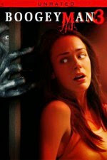 Watch Boogeyman 3 (2008) Movie Online