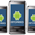 Rugi Gak Lihat Harga Ponsel Samsung Galaxy Oktober 2012