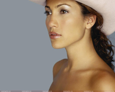 actress_jennifer_lopez_hot_wallpapers_sweetangelonly.com