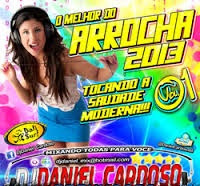 O Melhor do Arrocha 2013 – Vol.01 download