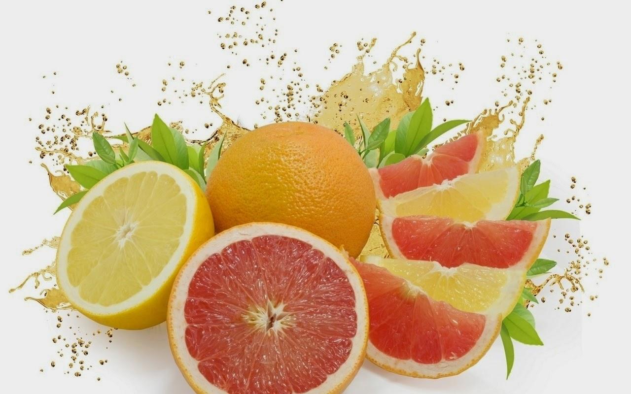 laranja toranja grapefruit framboesa pera mandarina melhor perfume importado masculino feminino