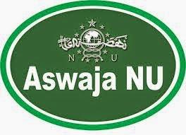 Aswaja Berparadigma Global