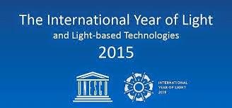 UNESCO ILY 2015