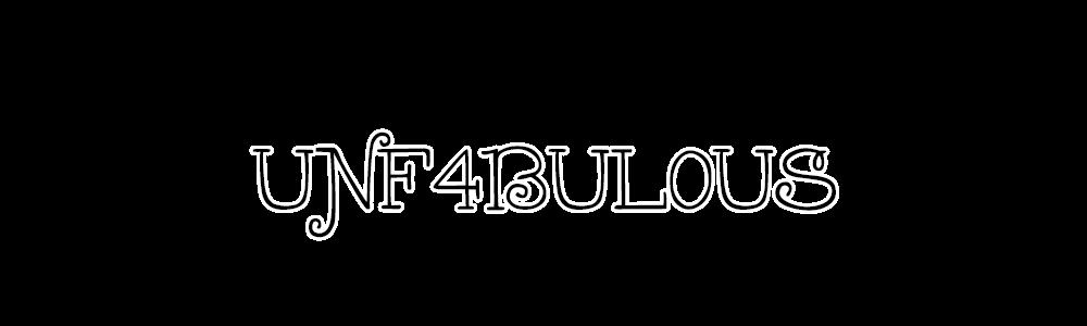 UNF4BUL0US