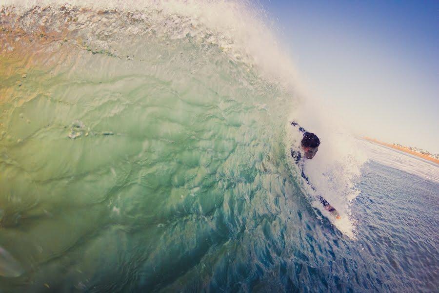 photo de surf 8198