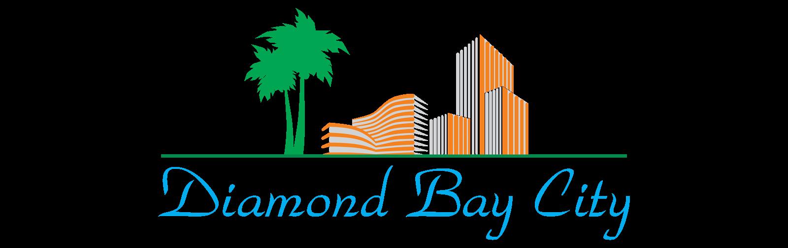 DIAMOND BAY CITY NHA TRANG
