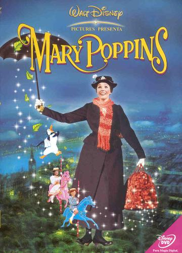http://descubrepelis.blogspot.com/2012/02/mary-poppins.html