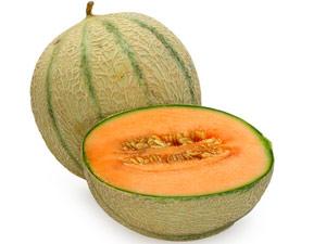 Happy lactique et sinon comment a va le melon - Comment faire murir un melon ...