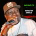 AUDIO   Inspector Haroun - Hapa Kazi Tu   Download