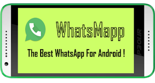 http://full-android-apk.blogspot.com/2015/06/whatsmapp-solo-v153-apk-no-baneo.html