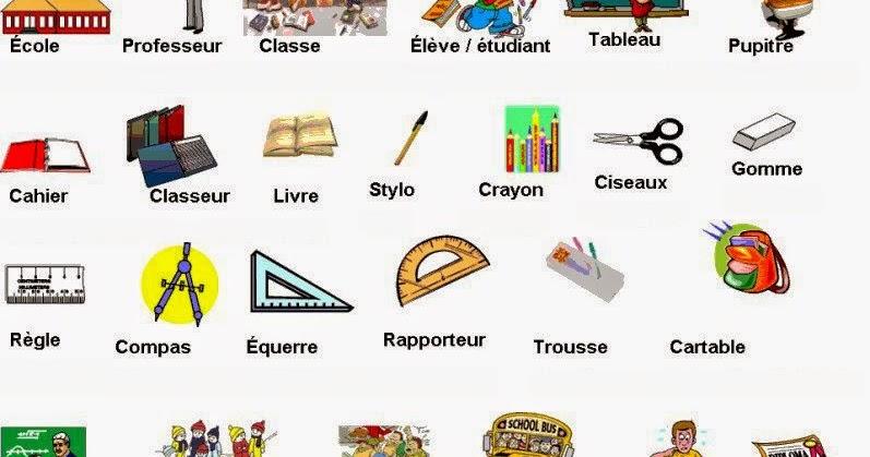 Travaux Pour Faire Un Caf Ef Bf Bd Gourmand
