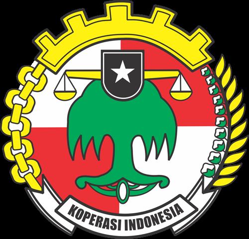 Logo Koperasi Indonesia