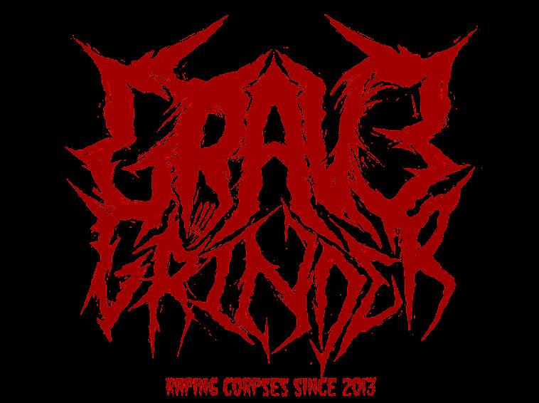 Grave Grinder Clothing