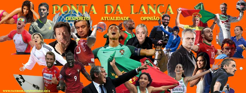 Ponta da Lança
