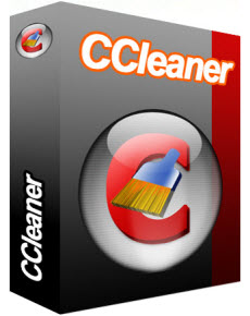 CCleaner Business Edition v3.27.1900