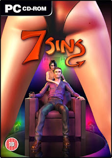 7 sins free download for pc